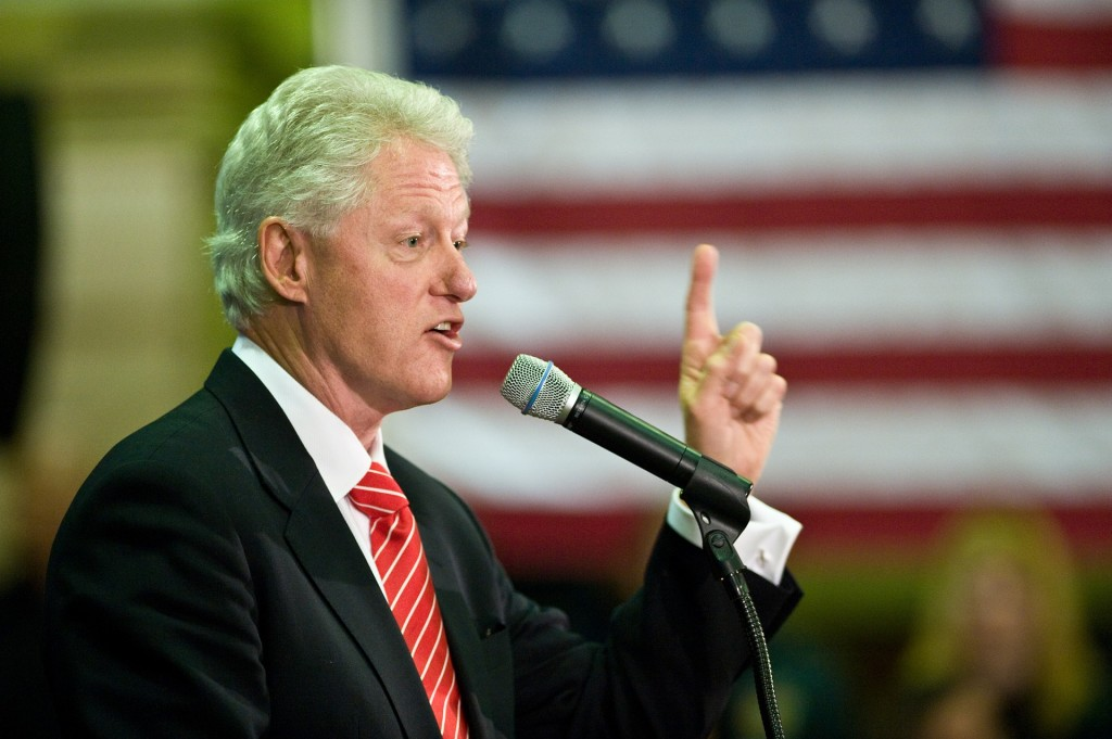 bill-clinton-356132_1920